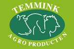 Temmink Agro Logo