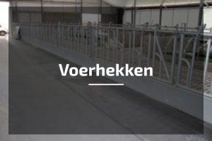 Temmink Agro Producten Gietvloer en coatingvloer troffelvloer voerhekken