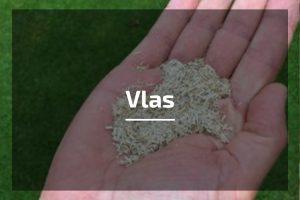 Temmink Agro Producten Houtvezel kopen Afbeelding van Vlas. Vlas bodembedekking kopen kijk dan op deze pagina.