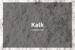 Temmink Agro Producten Vlas bodembedekking kopen Afbeelding van Kalk. Kalk bodembedekking kopen kijk dan op deze pagina.