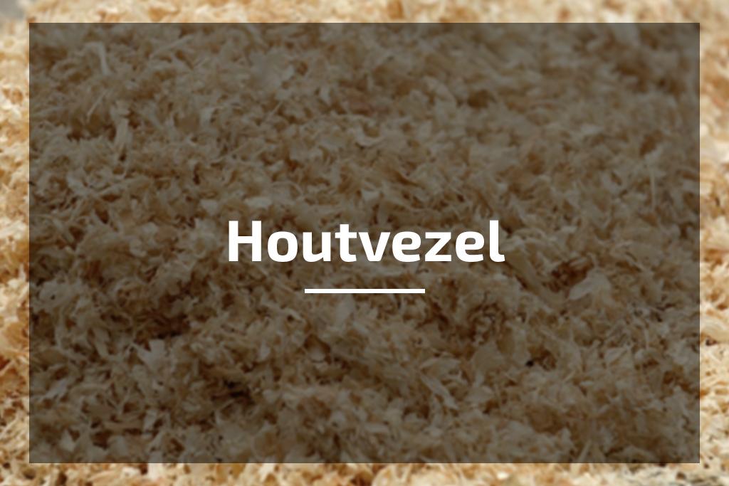 Temmink Agro Producten Zaagsel kopen Afbeelding van Houtvezel. Houtkrullen kopen kijk dan op deze pagina.
