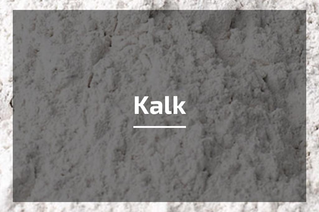 Temmink Agro Producten Zaagsel kopen Afbeelding van kalk. Kalk kopen kijk dan op deze pagina.